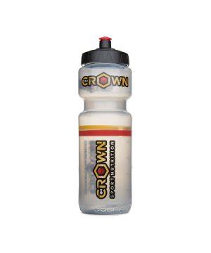 Bidon 800ml Crown Sport Nutrition